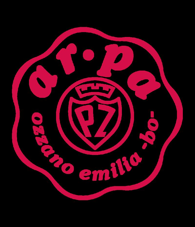 Logo Ar.pa Lieviti