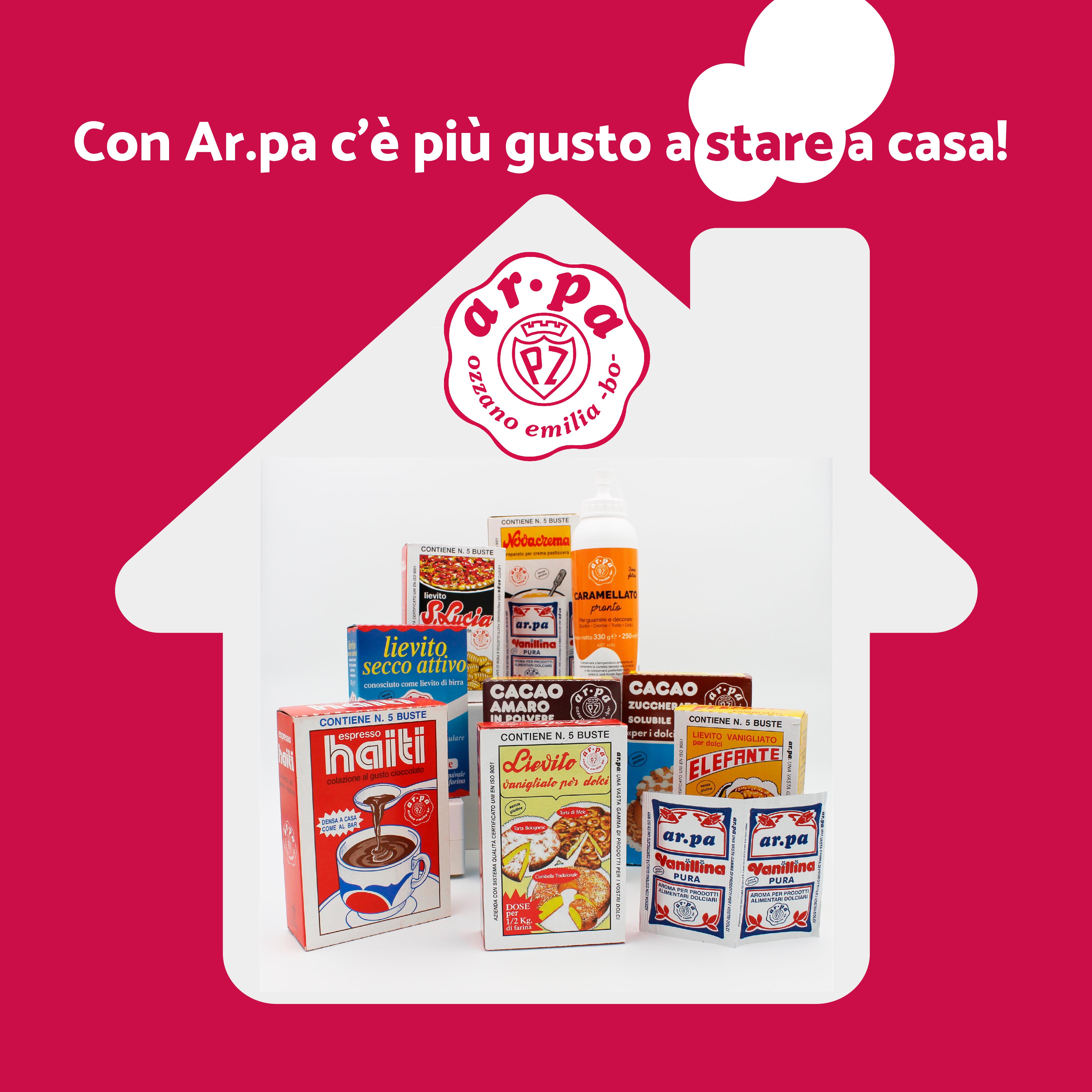 box prodotti ar.pa