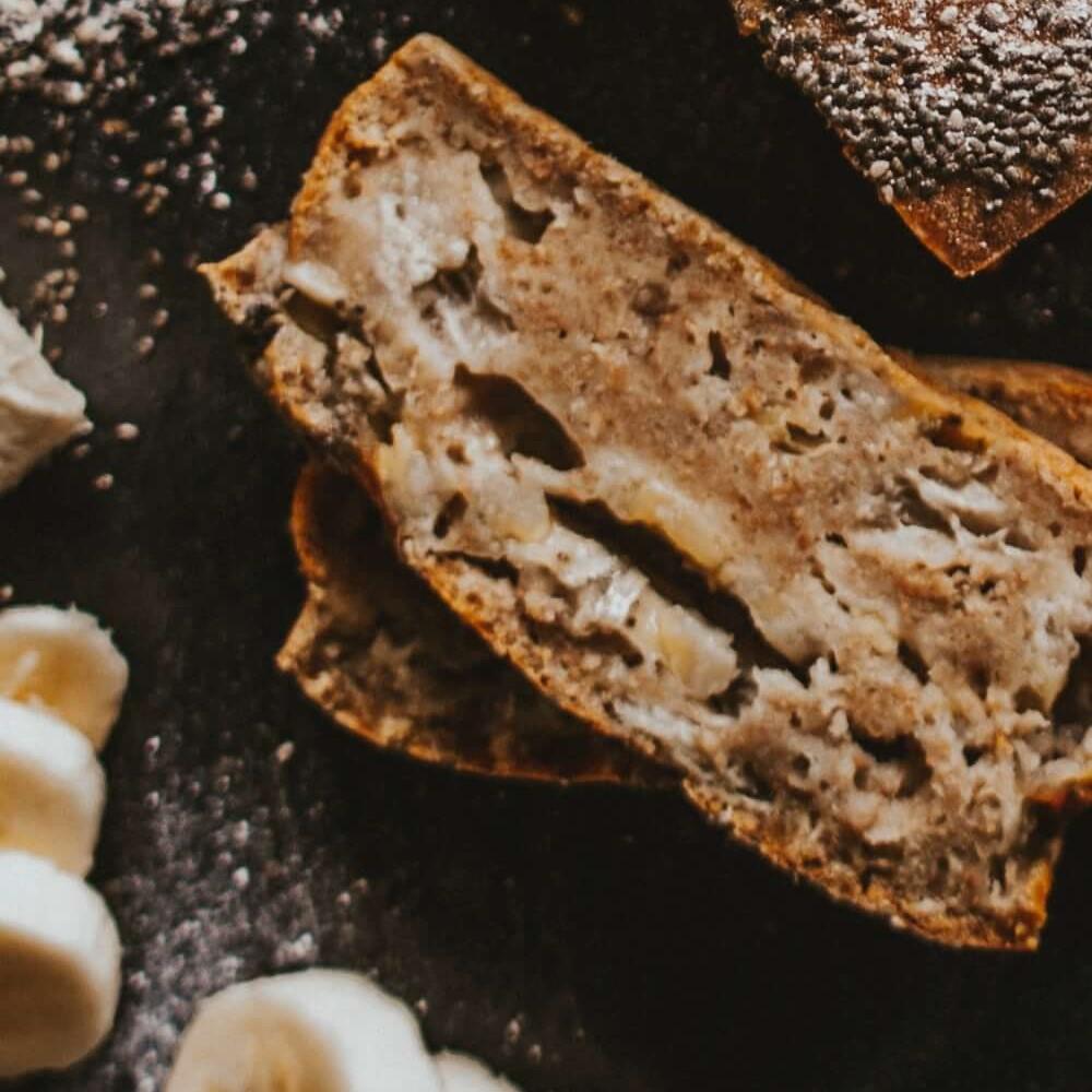 torta-banane-e-noci