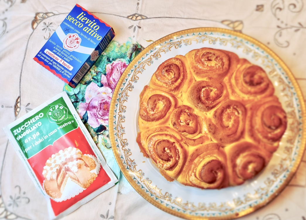 torta-dellerose